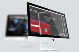 tmc innovation - visuel